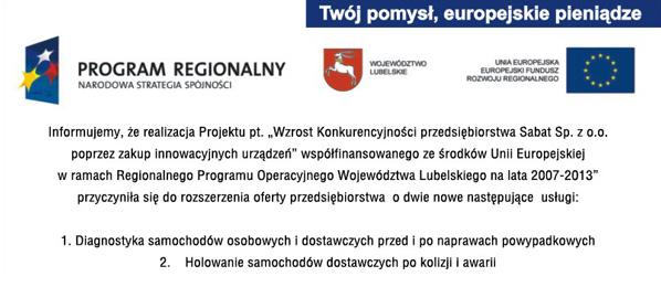 projekty_unijne1