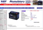 sklep_akumulatory
